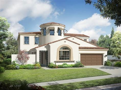 valencia ca new homes 28 images valencia homes for