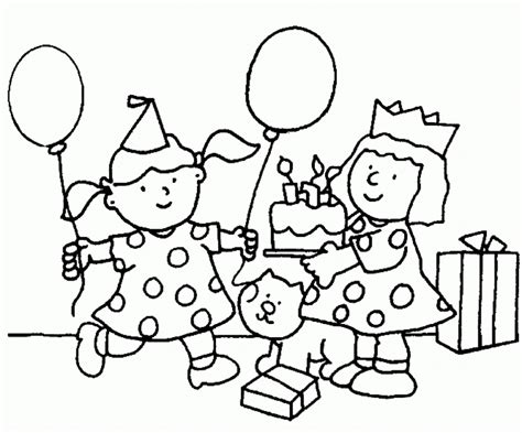 happy moments coloring book because big color books big coloring page coloring
