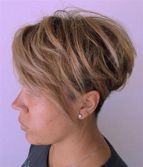 pixie cuts edgy shaggy spiky pixie cuts you will love 20 edgy shaggy messy spiky choppy pixie cuts amoy