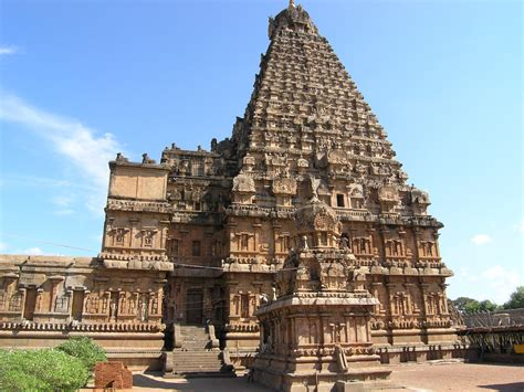 hindu temple 10 amazing hindu temples with photos map touropia