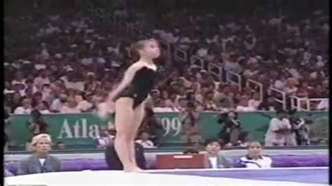 Best Gymnastics Floor by Best Gymnastics Floor Routines