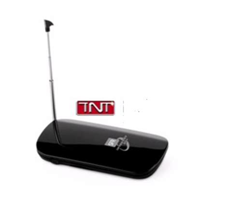 New T Mobile E170 Modem Usb 7 2 Mbps 14 Days White modems huawei e510 usb modem dvb t mobile tv was sold