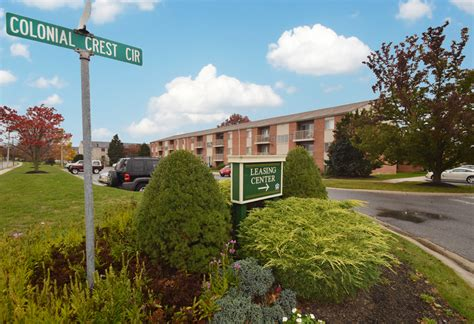 1 floor apartments in hanover pa hanover apartments located in hanover pa 17331