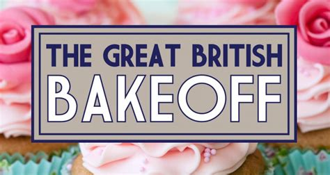 theme music great british bake off the great british bake off theme the eighty sixth floor