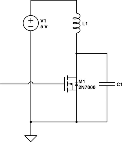 catch diode wiki inductor current flyback 28 images flyback converters for dummies flyback diode current