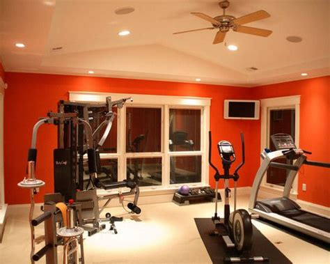 17 best images about gimnasio en casa on home 17 best images about home on modern homes