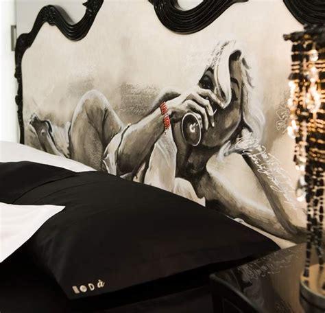 marilyn monroe stuff for bedroom marilyn monroe bedroom decor