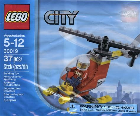 Lego 30150 Racing Car Polybag lego city 2012 sets price and size