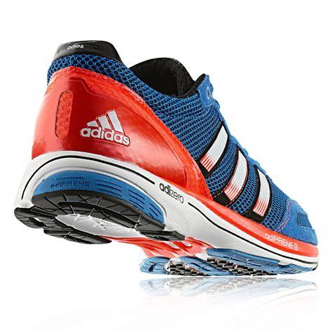Adidas Adizero 2 adidas adizero adios 2 racing shoes 41 sportsshoes