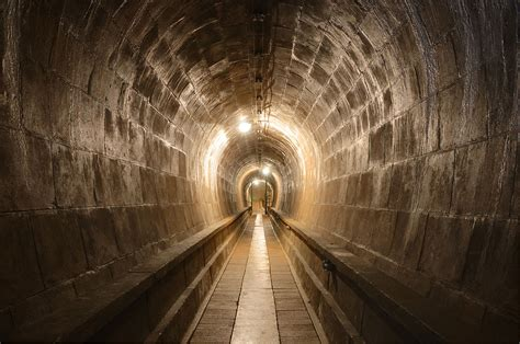 imagenes de web tunnel tunnel wikipedia