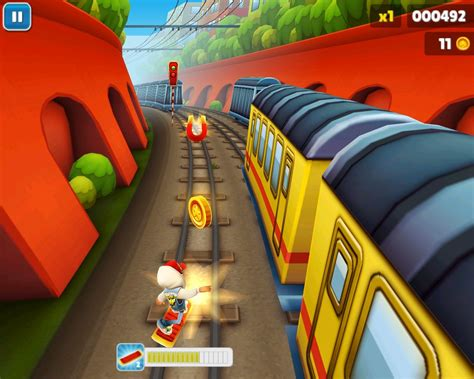 subway surfers game for pc free download full version keyboard subway surfers for pc free download full version free