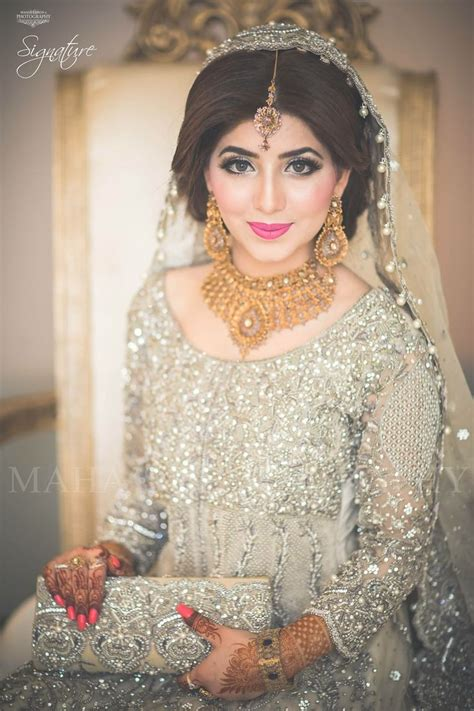 walima makeup of pk dailymotion latest pakistani bridal makeup 2017 perfect look trend