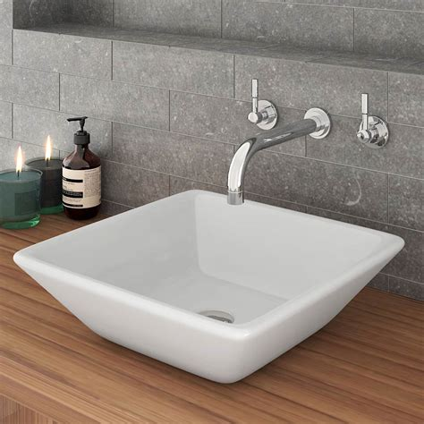1000 Images About Sinks Taps 100 Bathroom Sink Taps Uk 31 Best Taps Faucets Etc Images On Pinterest Basins Faucets And