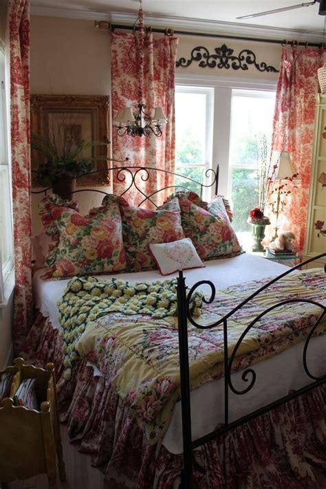 ideas  english cottage decorating