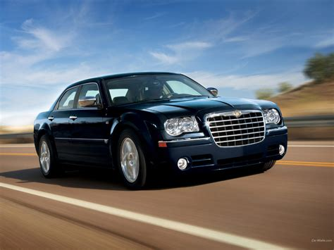 Pimped Out Chrysler 300 by Chrysler 300 2006 Pimped Out Image 123