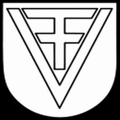 rutina de volumen de phil heath culturismo total rutina de volumen de phil heath culturismo total