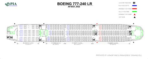 Boeing Locations Map Business Stltoday by Pia Aircraft Seat Maps History Of Pia Forum