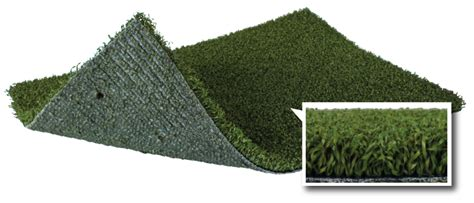 Roll Pe true roll pe synthetic turf international