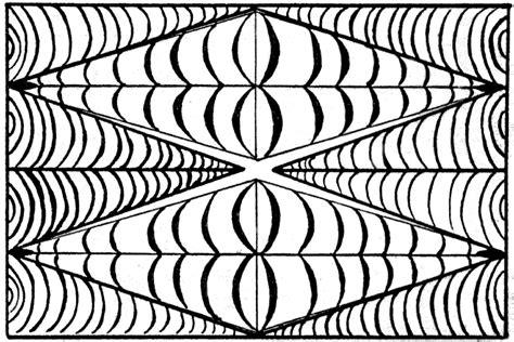 tongan kings patterns