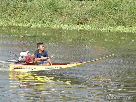 thailand boat drawing towing a boat with a tai longtail motor html autos post