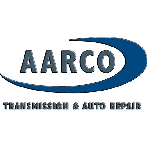 l repair san antonio aarco transmission auto repair san antonio texas tx