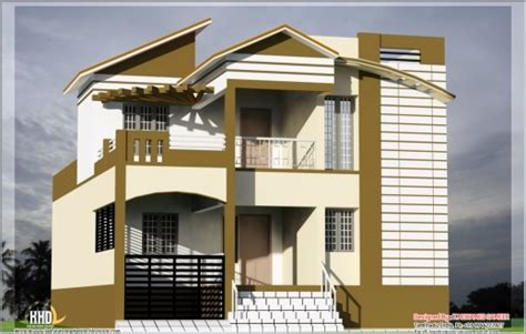 indian style house plans photo gallery wonderful house design indian style house plans 2017 indian small house plans 2015