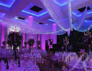 Crystal Chandelier Hall 1000 Ideas About Wedding Halls On Pinterest Wedding