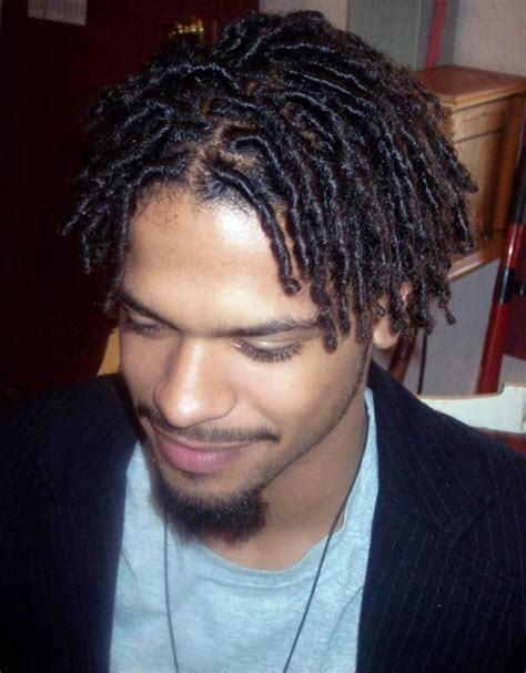 plaits for men black men hairstyles twists with braid twist styles