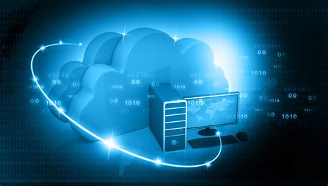 best cloud service cloud services showtech it solutions