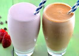 best protein shakes for fast weight loss best protein shakes for fast weight loss byebyebellyblog