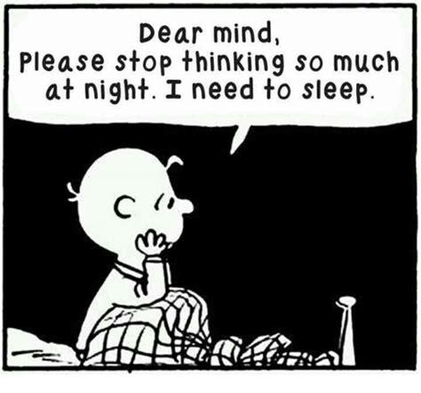 Need Sleep Meme - 25 best memes about i need to sleep i need to sleep memes