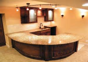 Finished Basement Bar Ideas Finished Basement Remodeling Picture Post Contractor Talk