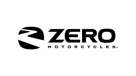 zero motorcycle manuals pdf wiring diagrams fault codes