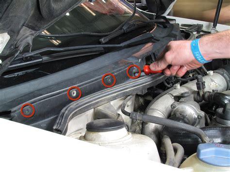 transmission control 2002 volkswagen new beetle user handbook 1999 2004 volkswagen golf plastic rain tray replacement 1999 2000 2001 2002 2003 2004