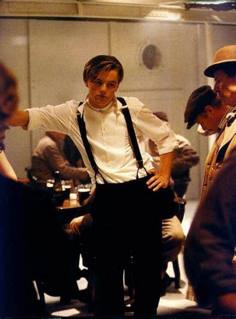 film titanic dicaprio leonardo dicaprio people i love pinterest leonardo