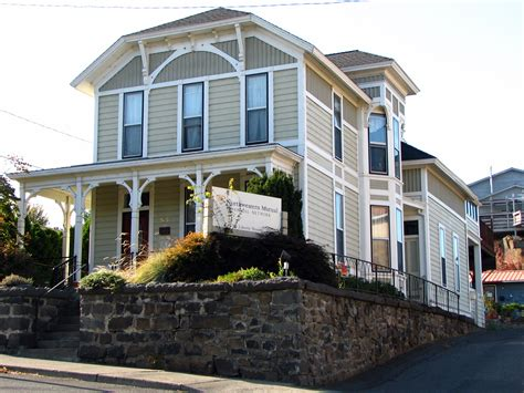 dalles house file french house the dalles oregon jpg wikimedia commons