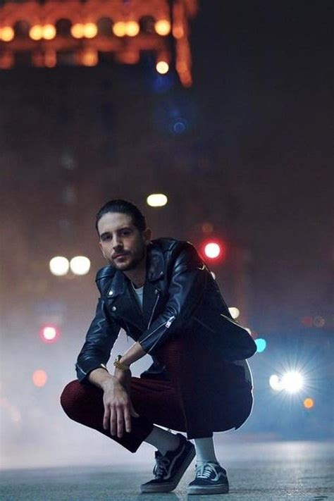 what type of jacket does g eazy wear best 25 g eazy style ideas only on pinterest