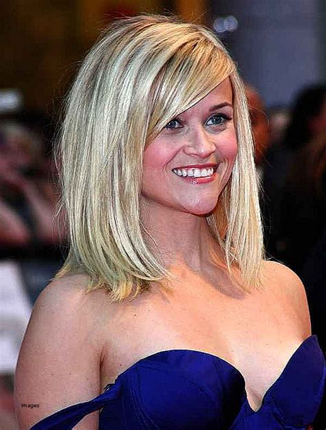 long hairstyles for square faces over 40 long hairstyles for square faces over 40 square face short
