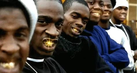 Nigger Violence   great diverse britain black gangs to be rewarded with
