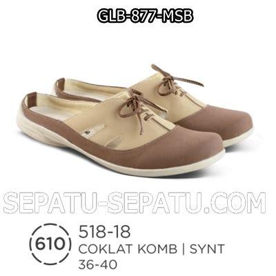 Sepatu Kets Casual Sneakers Pria Cowok Keren By97 Hitam sepatu kets pria dan wanita model terbaru 2018