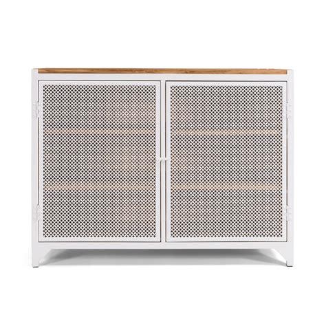 kommode glas glas kommoden das beste aus wohndesign und m 246 bel inspiration