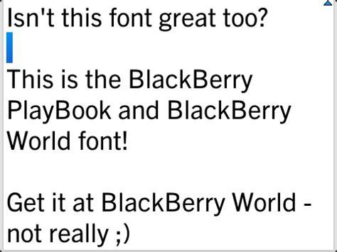 my font apk slate pro font apk
