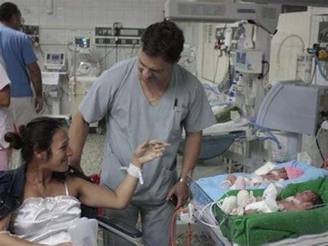 madre le pide ayuda a su hijo y se la coje madre pide ayuda a su hijo y se la folla noticias