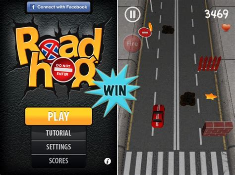how to win at advice from code chions a chance to win a road hog promo code with a retweet or comment
