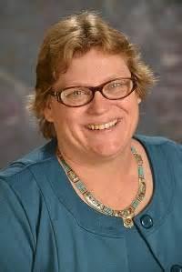 katherine johnson image consultant johnson consulting group analysis that makes sense