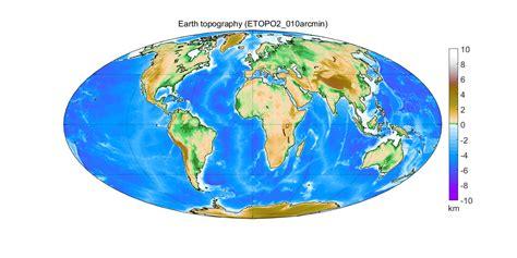earth world map globe earth globe map