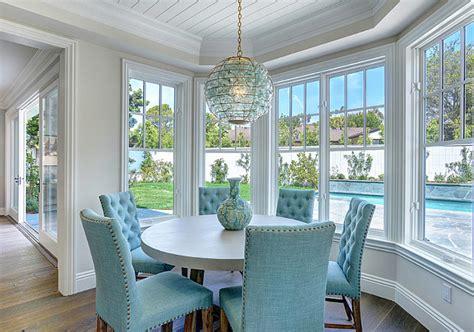 california family home  transitional coastal interiors