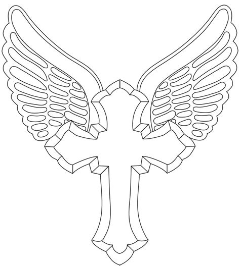 Image result for women cross-body