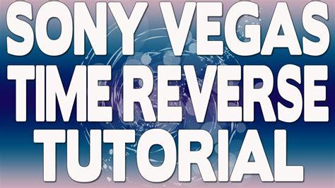 sony vegas pro 11 smoke effect tutorial hd youtube sony vegas pro 11 time reverse effect tutorial hd youtube
