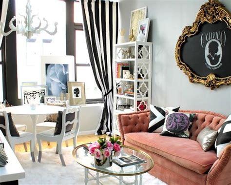regal home decor 17 best ideas about modern baroque on pinterest baroque